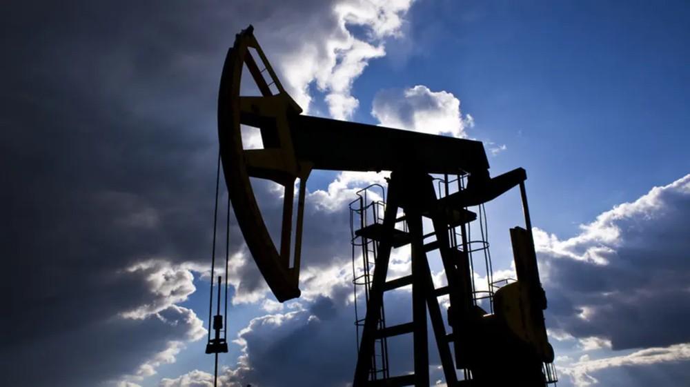 رغم محاصرة صادرات إيران.. أسواق النفط تتوقع الاستقرار