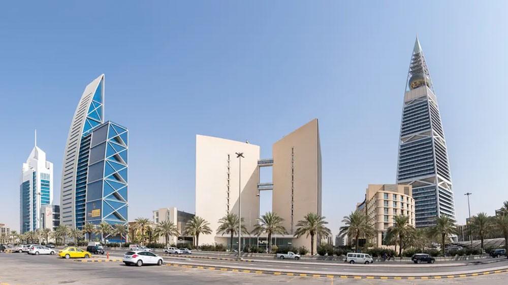 السعودية.. الإقامة المميزة توفر 10 مليارات دولار سنوياً
