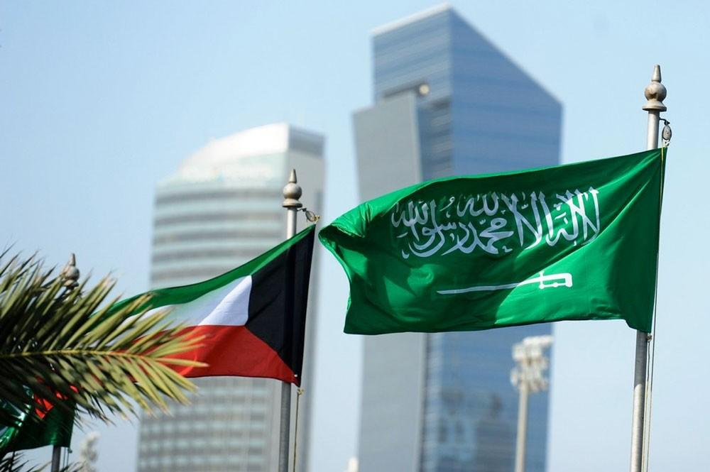 الكويت: نقف مع السعودية وندعم أي إجراء تتخذه لحفظ أمنها
