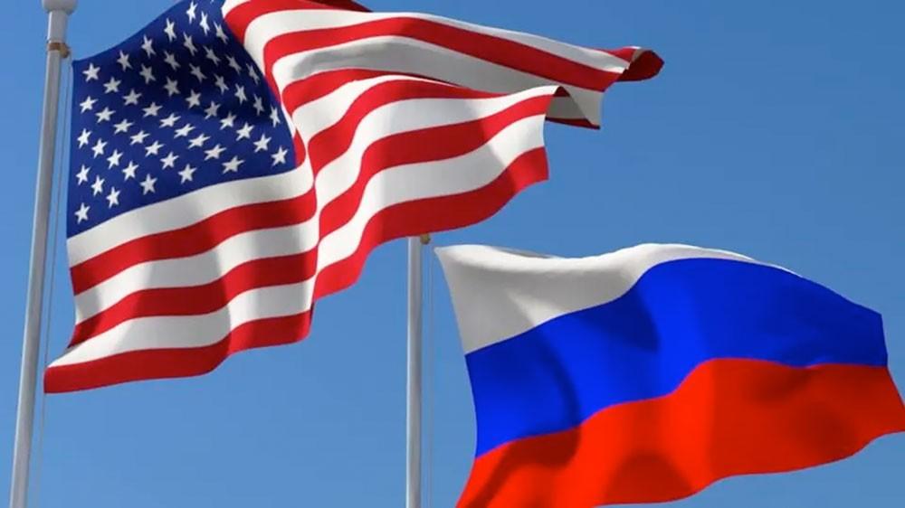 بعد لقاء بوتين وبومبيو.. عقوبات أميركية على 5 روس