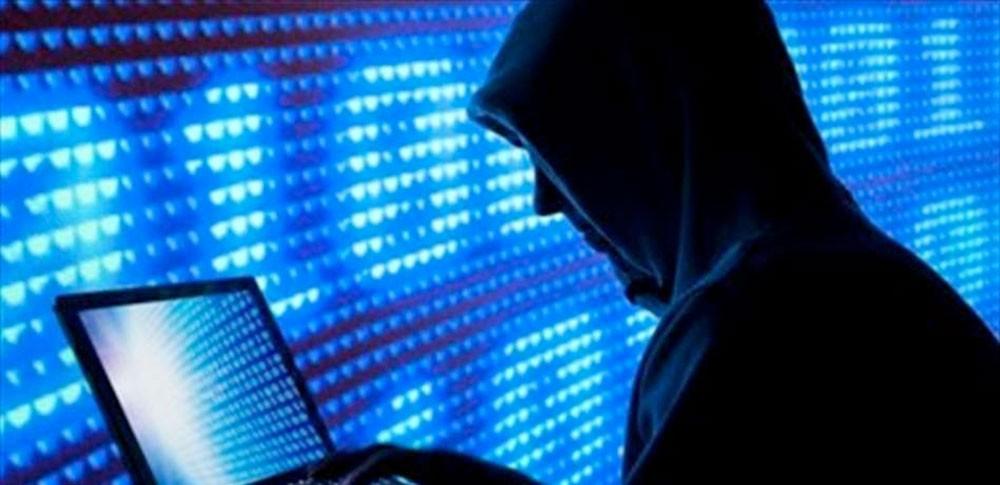كيف تحمي أجهزتك الإلكترونية من الاختراق؟