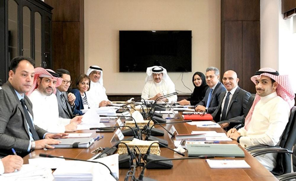 مرافق الشورى توافق على مشروع لإنشاء صندوق تمويل البيوت الآيلة للسقوط