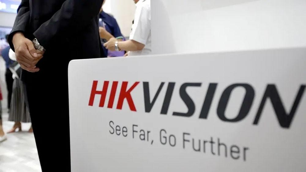 إدارة ترمب تشدد الخناق على شركات التكنولوجيا الصينية