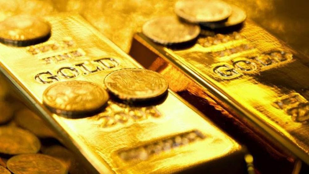 لهذا السبب.. مالي ترفع صادرات الذهب لـ 2.4 مليار دولار