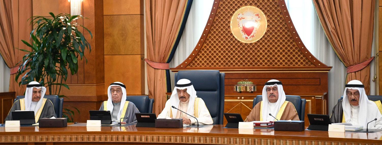 سمو رئيس الوزراء يوجه لأستكمال المشاريع التنموية المخصصة للمحرق