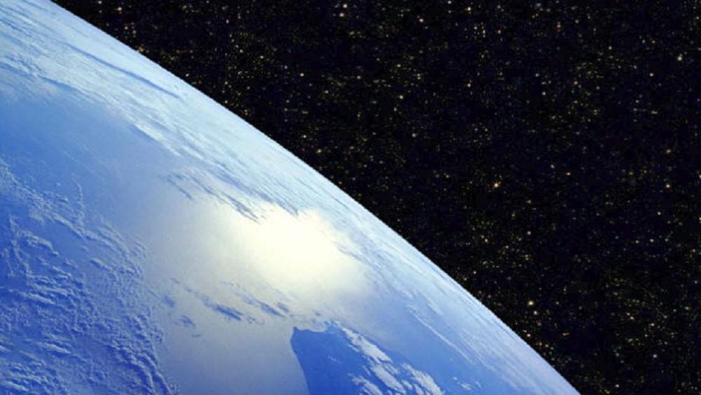 """الإعلان عن دخول الأرض حقبة """"عصر الإنسان""""!"""