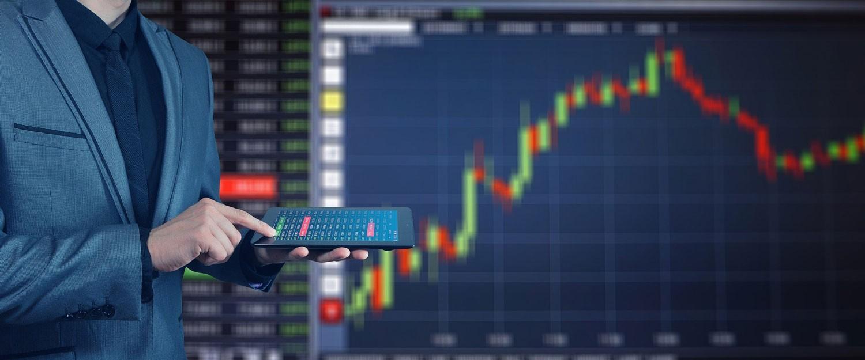 نزوح 10.3 مليار دولار من صناديق الأسهم العالمية
