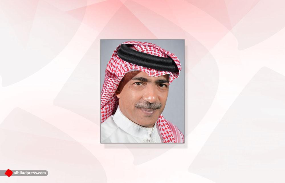 علي بن محمد: 100 ملعب بالفرجان خطوة لمستقبل رياضي أكثر تميزا