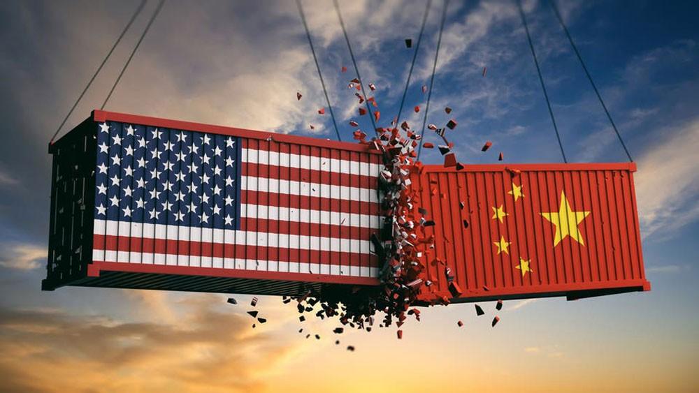 """بكين: على واشنطن """"تحمل مسؤولية"""" انتكاسة المفاوضات"""