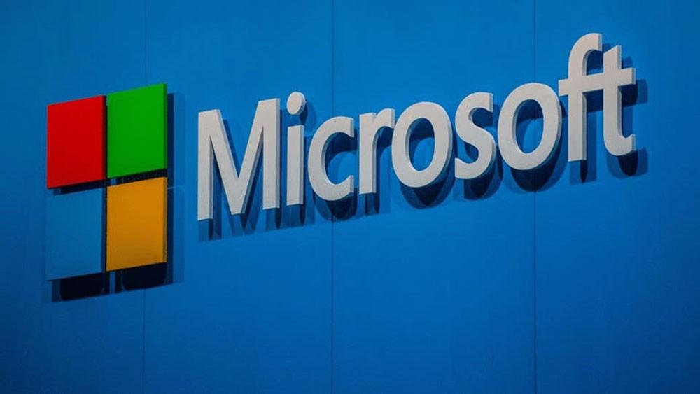 احذروا.. مايكروسوفت تنبّه من ثغرة خطرة جدا في ويندوز