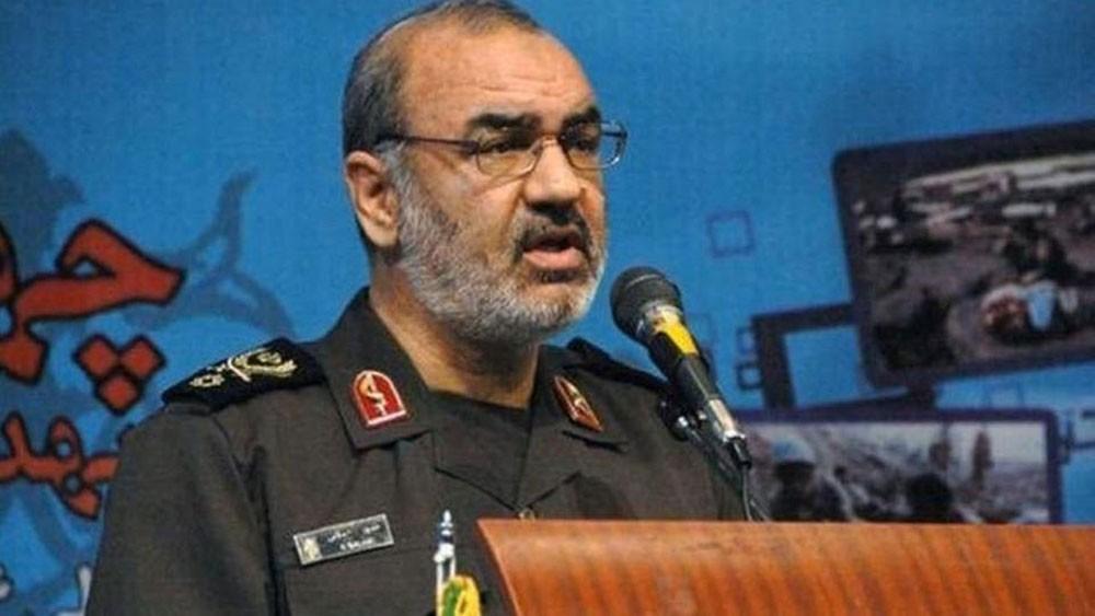 صراع بين أجنحة النظام الإيراني بسبب عرض واشنطن للمفاوضات