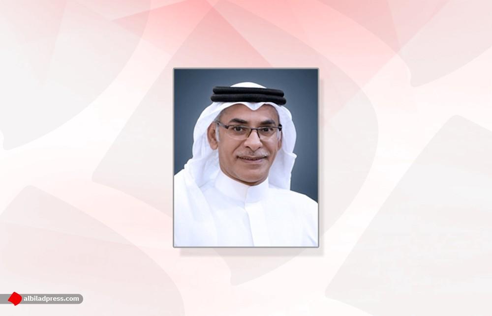 العصفور: مجلس الشورى يقيم مؤتمر (معًا لتحقيق تطلعات تشريعية) في 3 يوليو المقبل