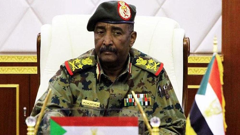الانتقالي السوداني: سنحاكم كل من تثبت إدانته وفقا للقانون