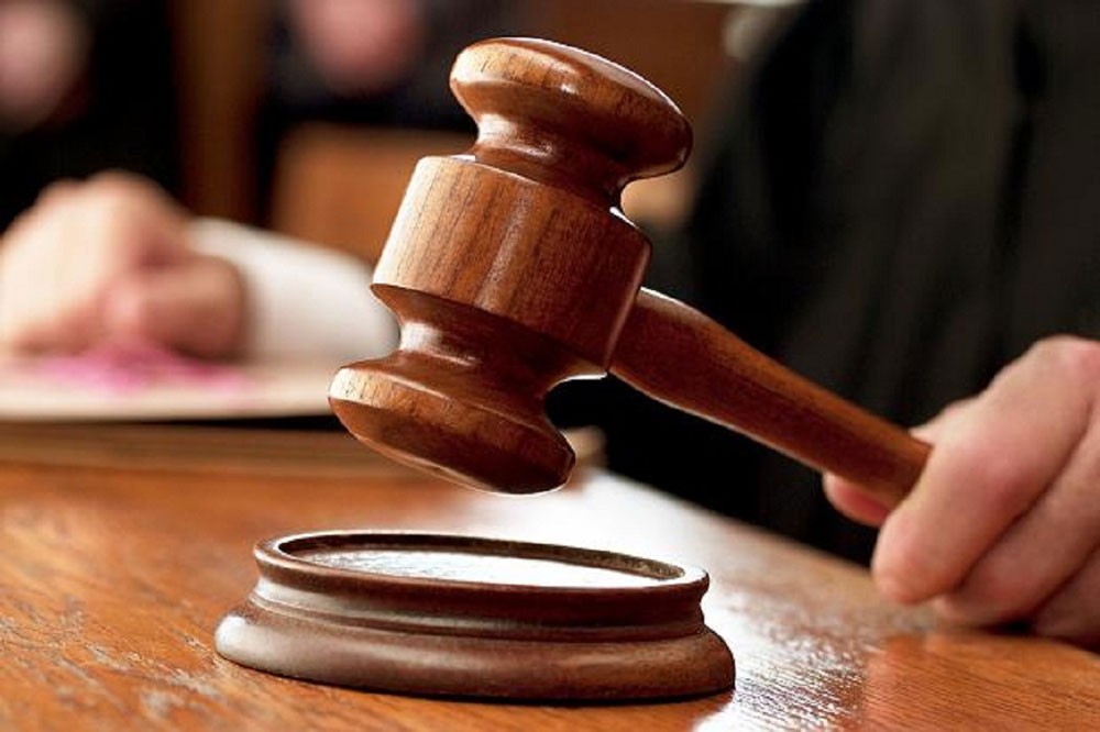 """1 يوليو الحكم على موظف اختلس 50 دينارا من """"المرور"""""""