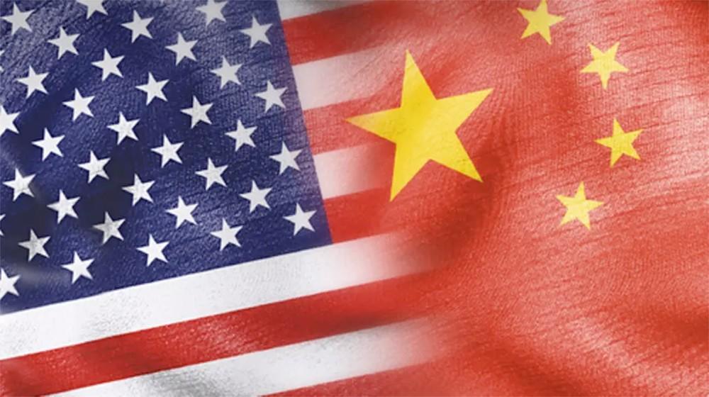الصين تحذر من الانتشار العسكري الأميركي بالشرق الأوسط