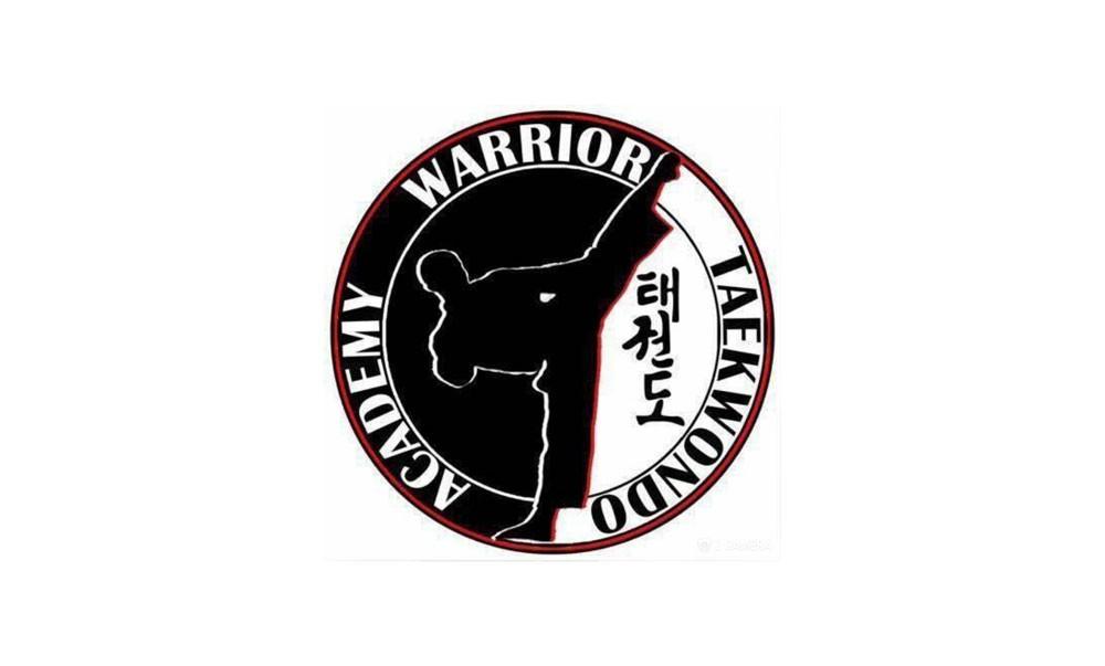 فتح باب التسجيل لدوري المحارب للتايكوندو