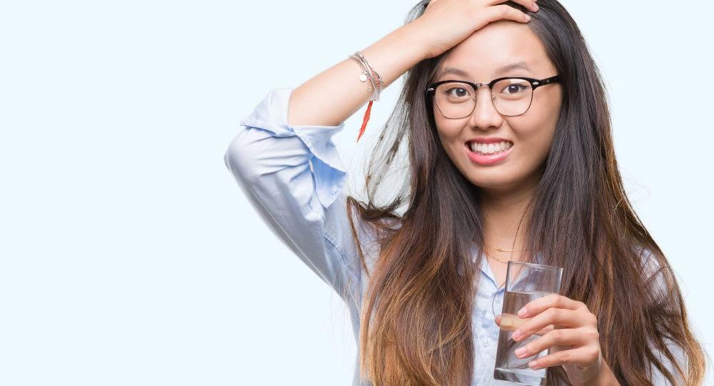 خبراء يكشفون مصدر القلق الرئيسي للمرأة