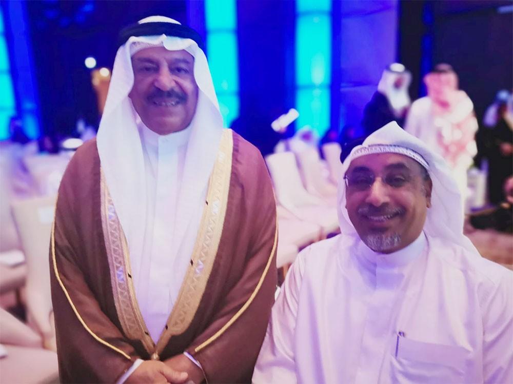 """""""الحراك الدولي"""": تسهيلات حكومية وتشريعية لذوي الإعاقة نتاج مؤتمر """"الشورى"""""""