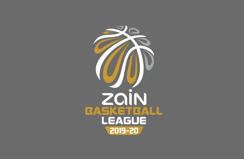 اتحاد السلة يميّز بطل دوري زين بشعار الدوري الذهبي
