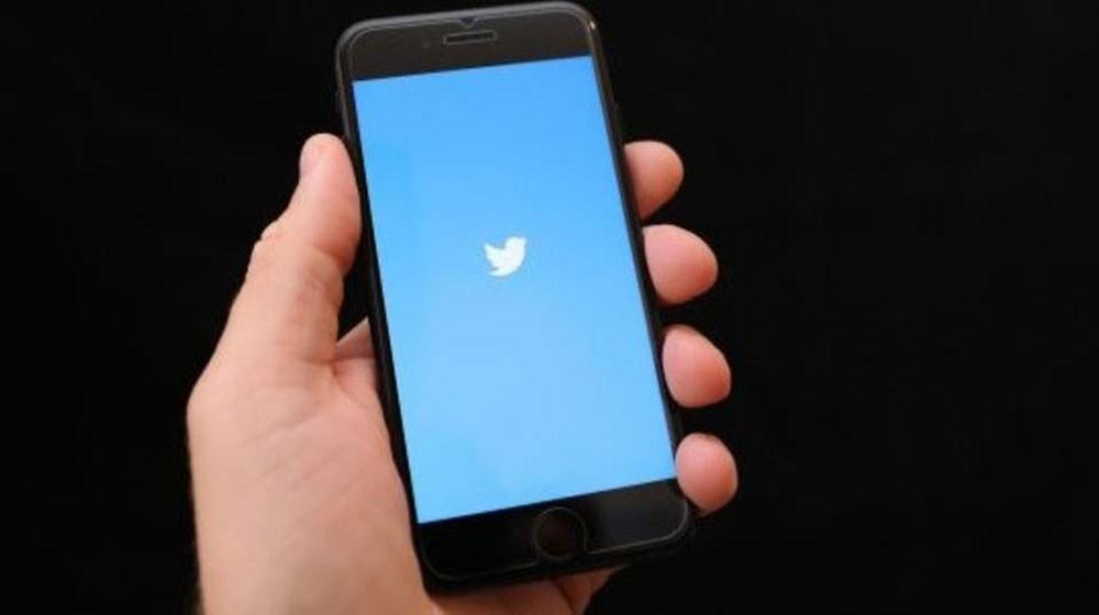 خلل مفاجئ يعصف بخدمة تويتر