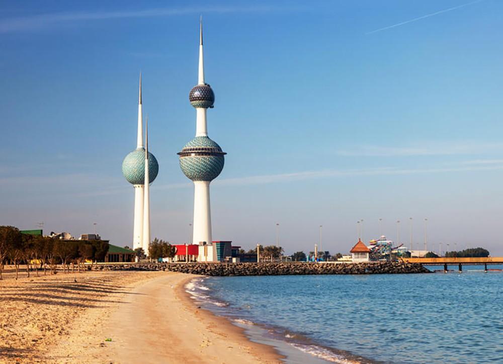 نمو الناتج المحلي الكويتي 2.6% على أساس سنوي