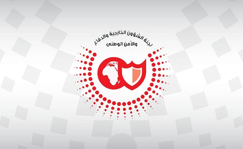 """خارجية الشورى: قناة الفتنة """"الجزيرة"""" أكدت علاقة قطر مع الإرهابيين وأظهرت زيف الإعلام القطري"""