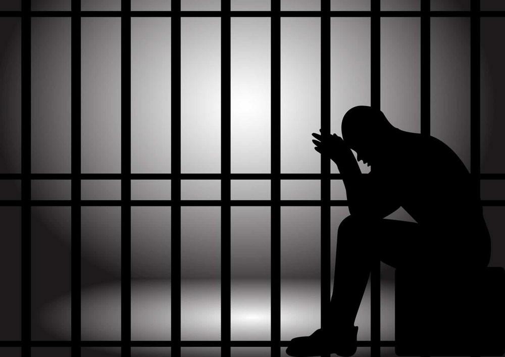 البراءة لمتهمان من توزيع منشورات تحريضية تدعوا للعصيان في المالكية
