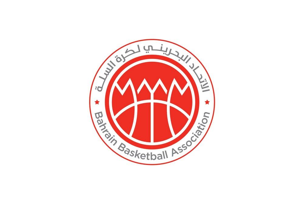 اتحاد السلة يعقد اجتماع الجمعية العمومية العادي اليوم