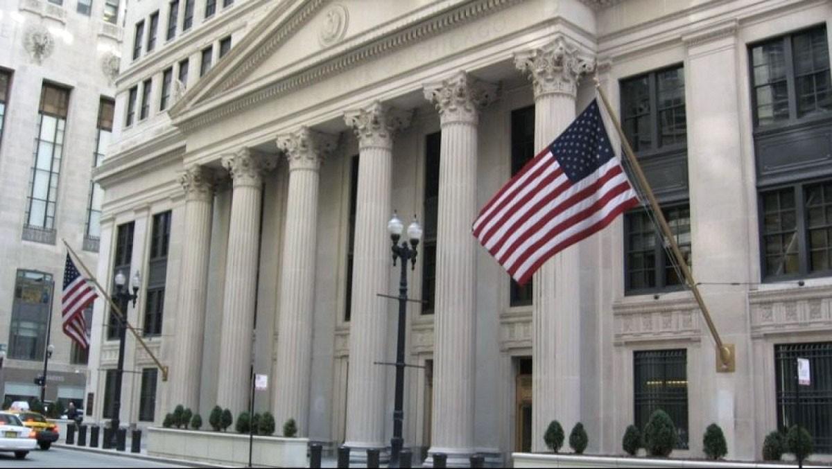 عقوبات أميركية جديدة على كيانات انتهكت عقوبات إيران