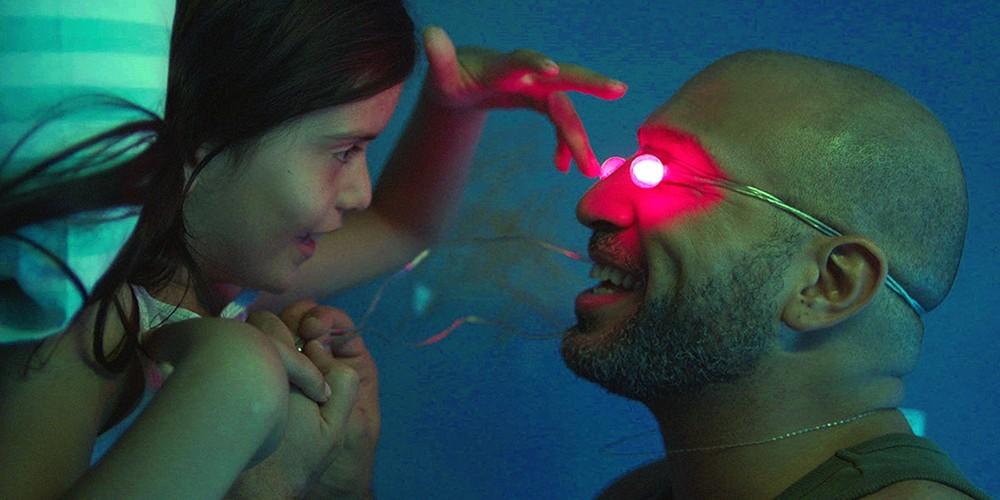 """""""في عينيا"""" يفتتح الدورة التاسعة من مهرجان مالمو للسينما العربية"""