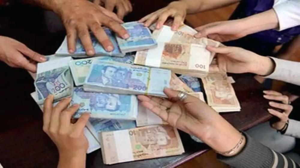 المغرب.. التضخم يتباطأ إلى 0.2% في يونيو