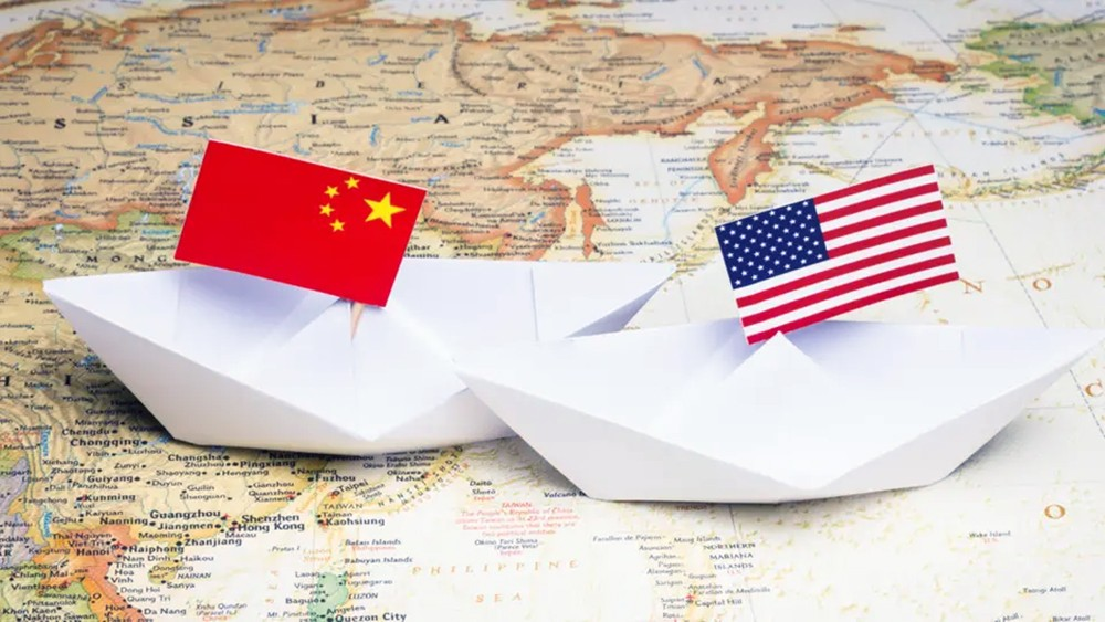 تفاؤل أميركي بعقد محادثات مباشرة مع الصين