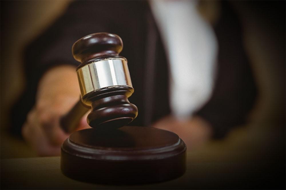 بدء محاكمة موظفين زوّرا بطاقة هوية وفاتورة كهرباء باسم سيدة