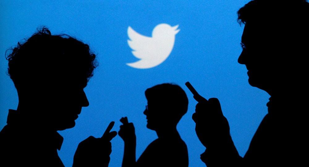 """إذا كنت منزعجا من التصميم الجديد.. بالخطوات كيف تستعيد """"تويتر"""" القديم"""