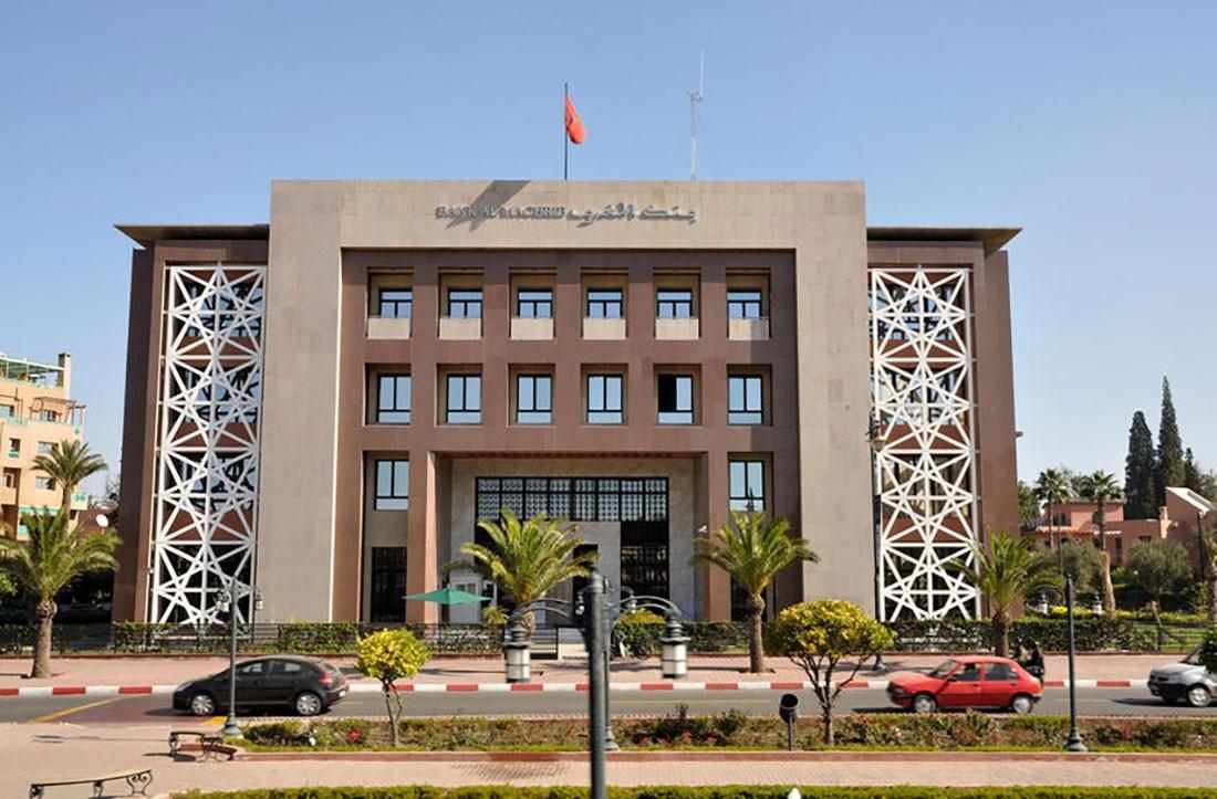 معدل البطالة في المغرب في الربع الثاني يهبط إلى 8.5%