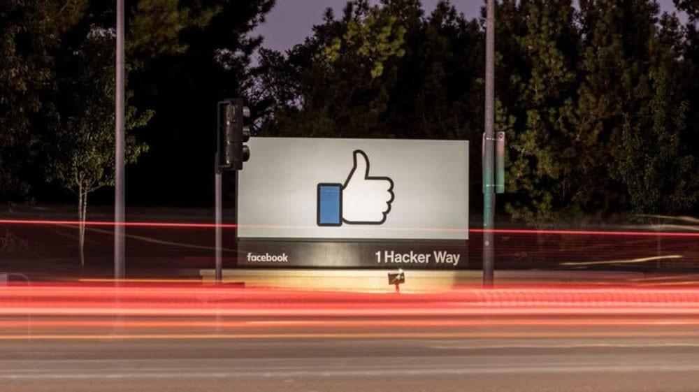دعوى ضد فيسبوك.. لفشلها في تحذير مستخدميها من الخرق