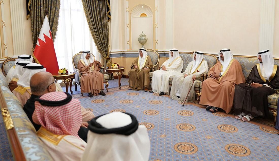 سمو رئيس الوزراء يشيد بالجهود التي بذلتها المملكة العربية السعودية لإنجاح موسم الحج