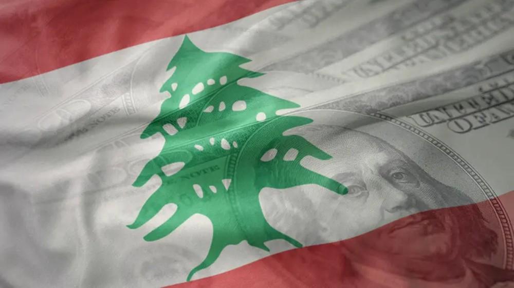 """وكالة """"فيتش"""" تخفض تصنيف ديون لبنان"""