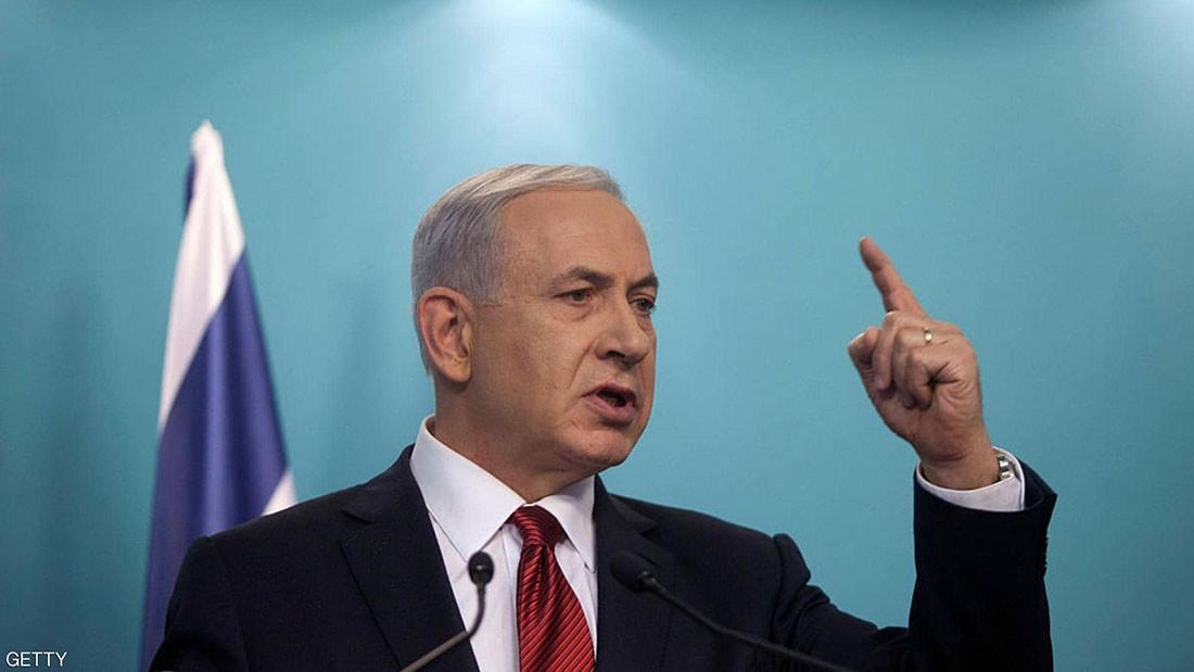 إسرائيل: مستعدون لأي سيناريو بعد قصف الأهداف الإيرانية