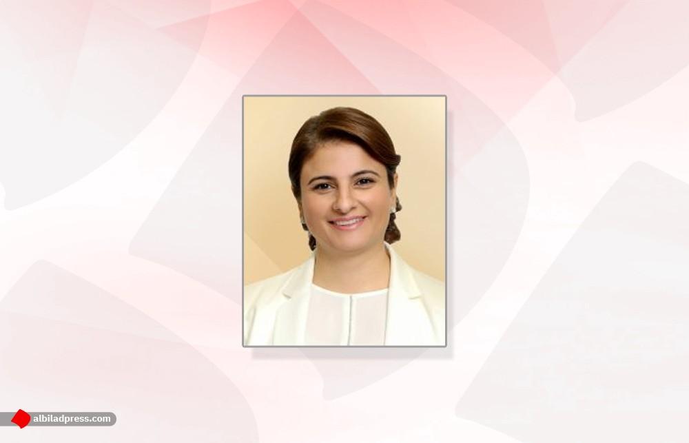سوسن كمال: حكمة سمو رئيس الوزراء رسالة للجميع للتكاتف