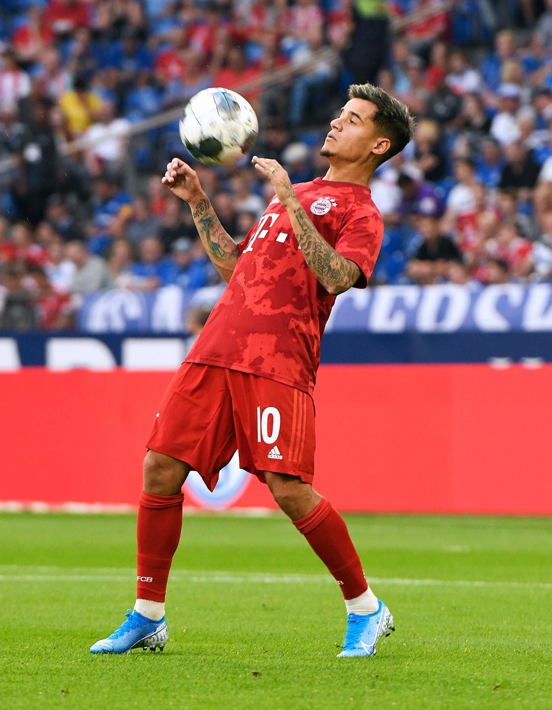 """الإعارة """"مستقبل كرة القدم"""".. والدليل صيف 2019"""