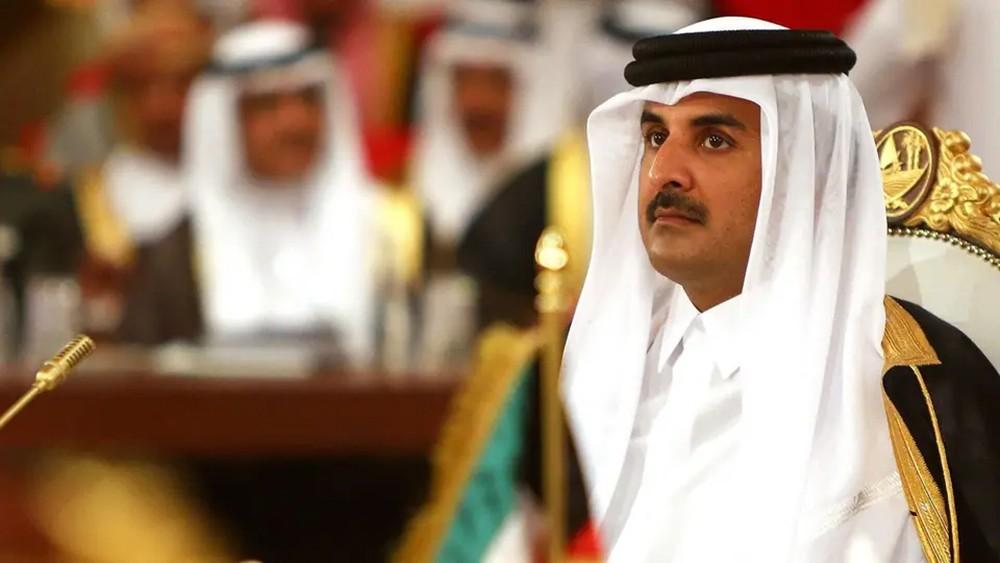 وثائقي فرنسي - بلجيكي يفضح دعم قطر السري للإرهاب بأوروبا