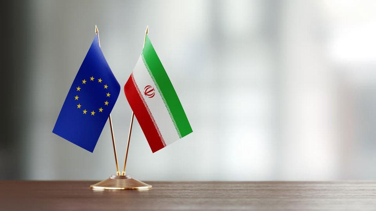 """أوروبا تحثّ إيران على التراجع عن """"التقليصات النووية"""""""
