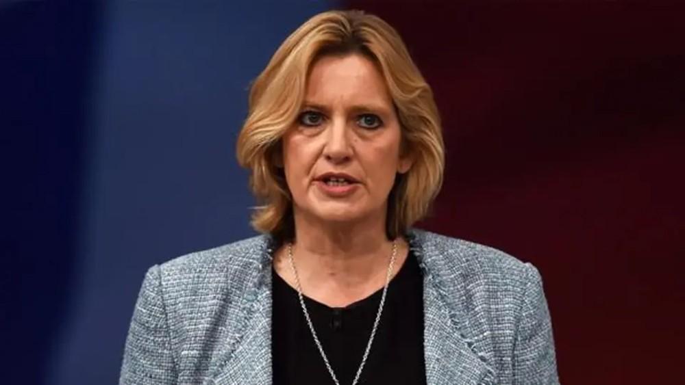 على خلفية البريكست.. وزيرة العمل البريطانية تقدّم استقالتها
