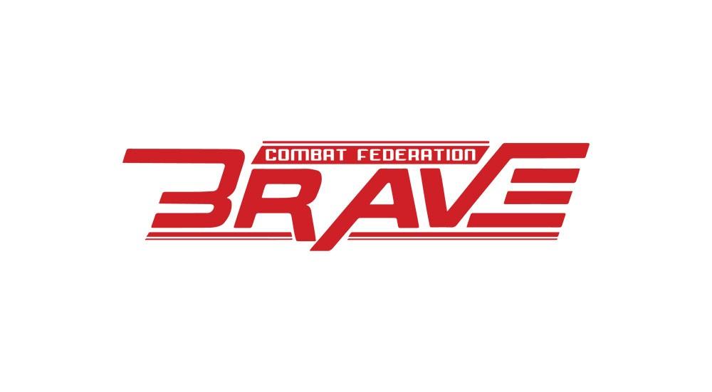 BRAVE تعود مجددا لأبوظبي في الرابع من أكتوبر المقبل