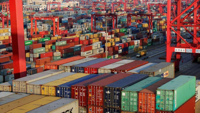 ترامب يرجئ الرسوم الجمركية على الواردات الصينية