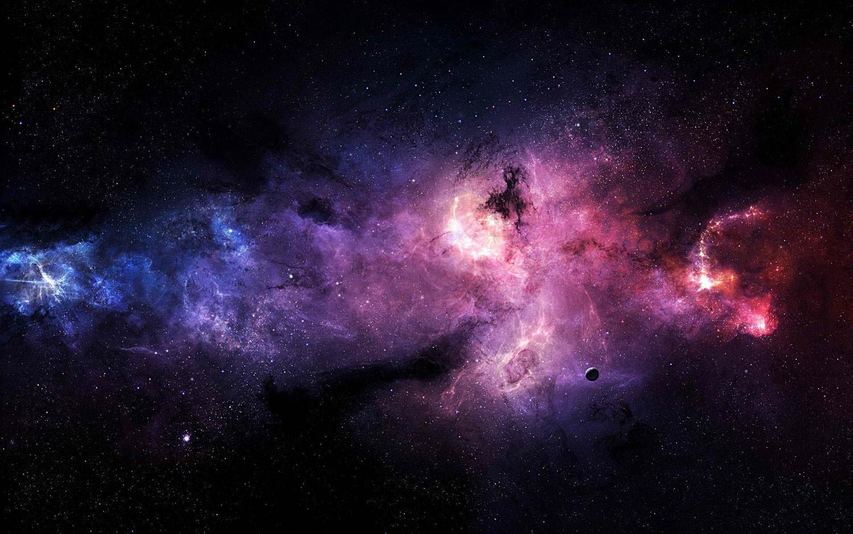"""دراسة جديدة تجعل من الكون """"أكثر شبابا"""""""