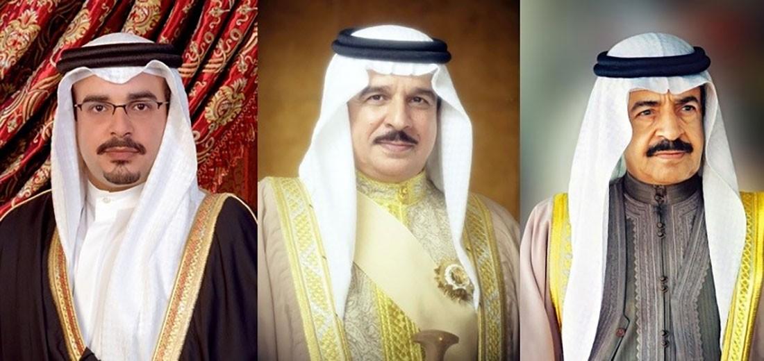 القيادة تعزي الإمارات باستشهاد 6 من جنودها أثناء أدائهم واجبهم