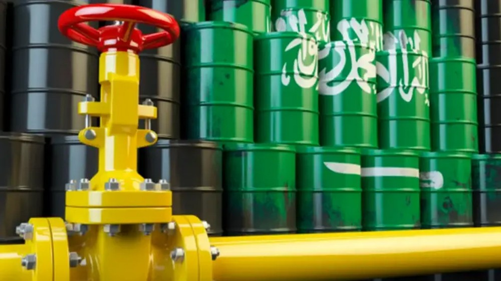 السعودية.. صادرات النفط لم تتأثر باستهداف معملين للخام