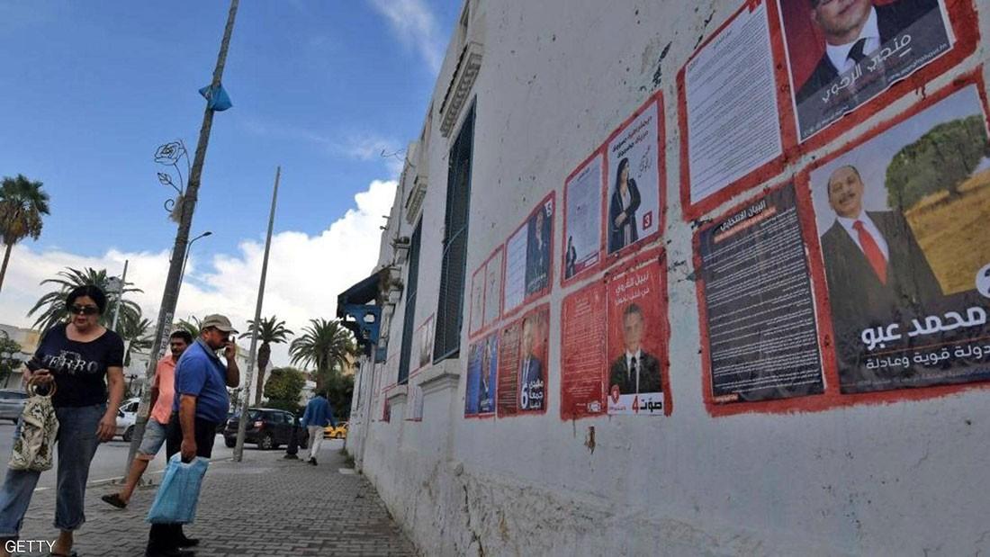 الانتخابات التونسية.. حسابات ما قبل التصويت